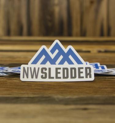 NWSledder-9096