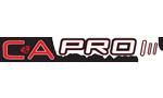 C&A Pro